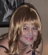 transgendersissy