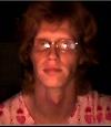 breanna1976