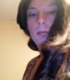 Courtney9092